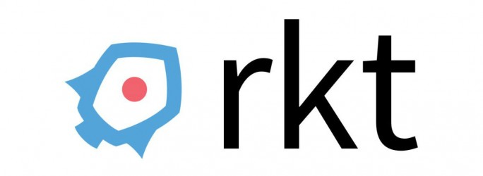 coreos-rkt
