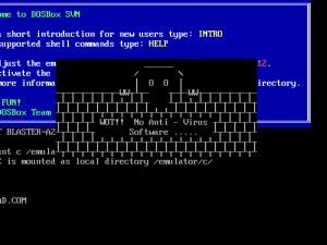 coverscreenshot_malware