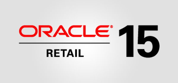 Oracle Retail 15 (Bild: Oracle)