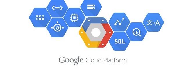 google-cloud-platform-640