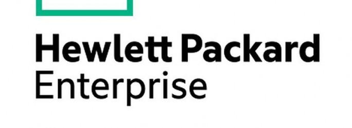 hp_enterprise_logo-4-3