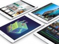Apple iPad Air 2 (Bild: Apple)