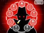 Remote-Trojaner attackiert mehr als 400.000 Nutzer und Unternehmen