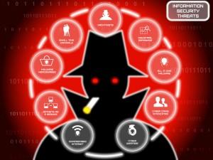 malware_shutterstock