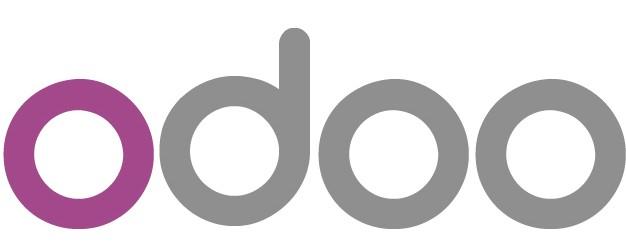 odoo_logo