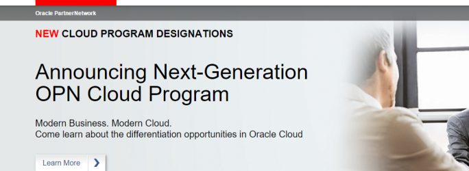 oracle-opn-cloud2-684x250
