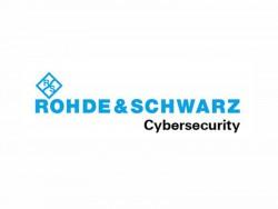 Rohde & Schwarz Cybersecurity kauft DenyAll (Grafik: Rohde & Schwarz Cybersecurity)