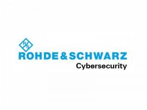 Rohde & Schwarz Cybersecurity (Grafik: Rohde & Schwarz Cybersecurity)