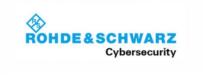 rohde-und-schwarz_cybersecu