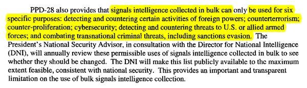 Es gibt zwar Klauseln die den Zugriff von EU-Daten durch die USA regeln, allerdings sind die ziemlich weit gefasst, kritisiert Max Schrems. (Bild: Europa v. Facebook)