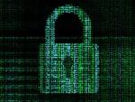 ENISA spricht sich gegen Hintertüren in Verschlüsselungssoftware aus