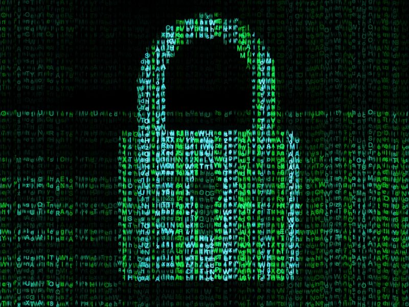 Gehärtetes Android sicherer als BlackBerry?