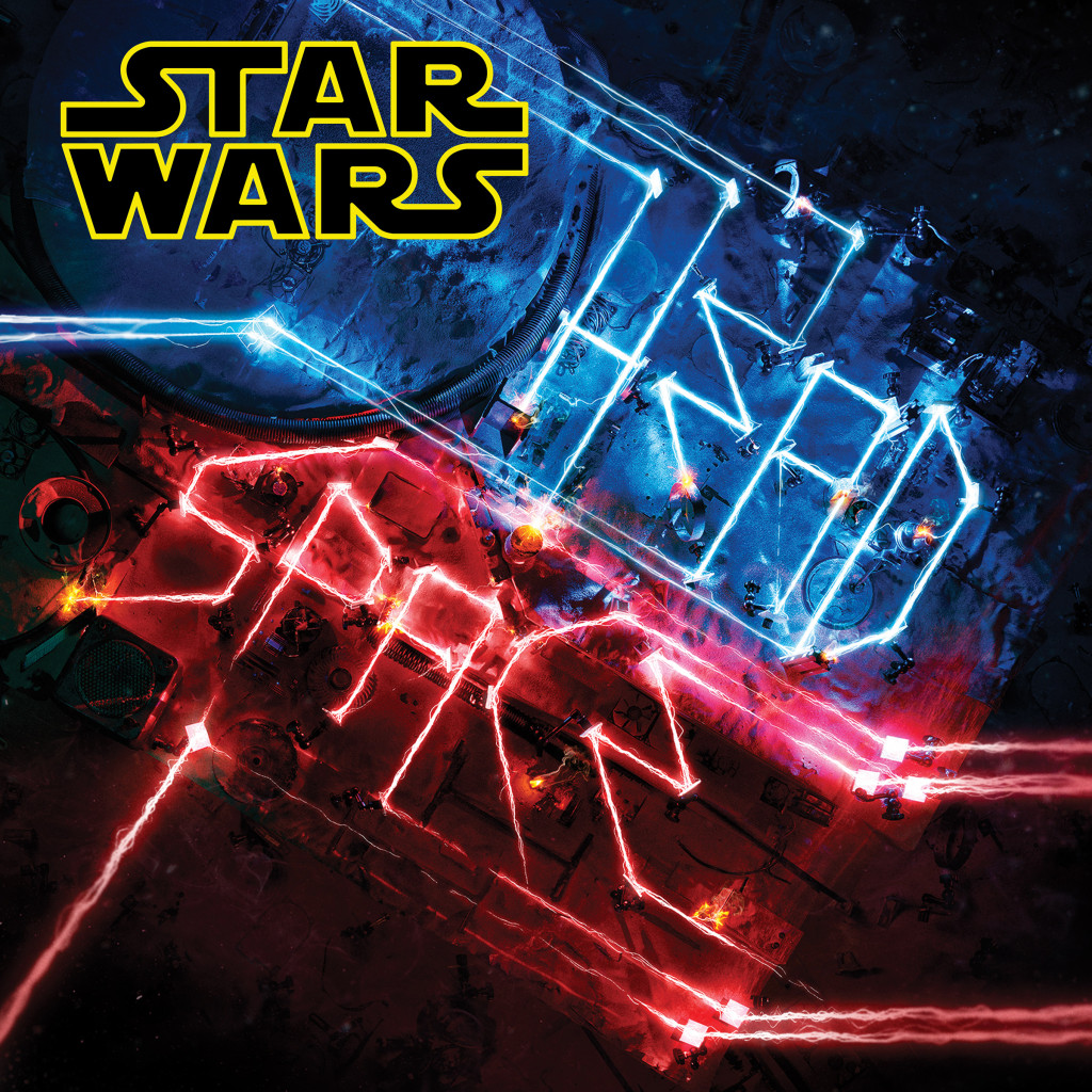 star-wars-headspace-new-1024x1024