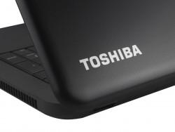 Toshiba Satellite C70-B (Bild: Toshiba)