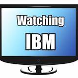 Die zu einer Facebook-Gruppe geschrumpfte IBM-Arbeitnehmervertreung in den USA berichtet über eine großflächige Entlassungswelle bei IBM in vielen Bereichen des Unternehmens. (Bild: Alliancemember)