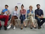 Traumjob IT: Was Berufseinsteiger können müssen