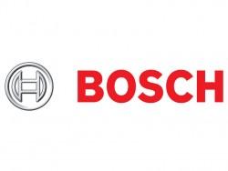 Bosch (Grafik: Bosch)