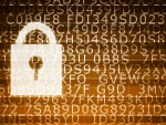 EU-Parlament beschließt Datenschutzgrundverordnung