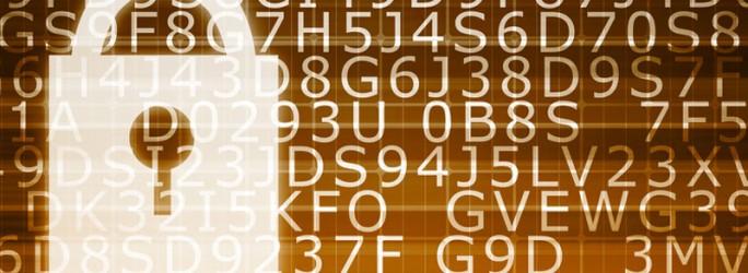Datensucherung(Bild: Shutterstock)