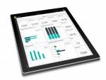 Microsoft bringt ERP-Lösung Dynamics AX in die Cloud