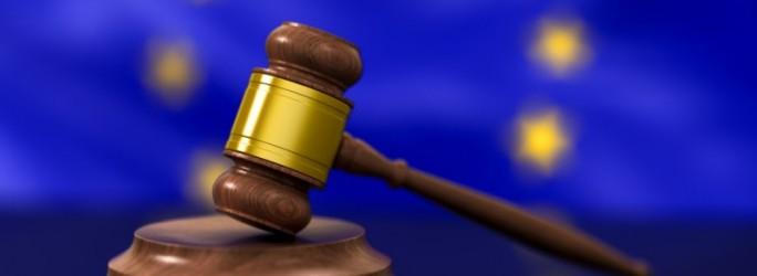 EU-Recht (Bild: Shutterstock)