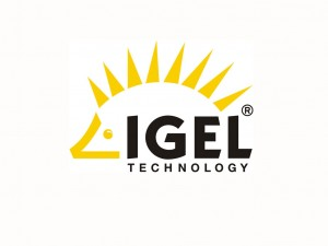 IGEL-Universal_Thin-Client