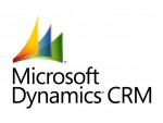 So geht es mit Microsoft Dynamics CRM weiter