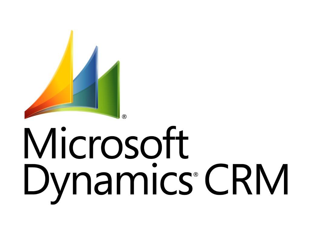MS_Dynamics-CRM