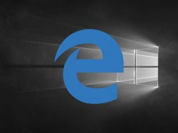 Windows 10: Edge (Bild: ZDNet.de)
