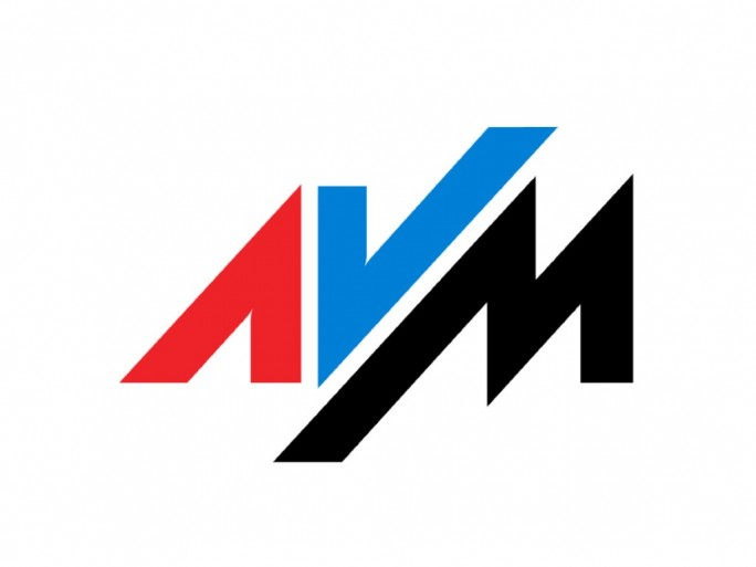 AVM (Grafik: AVM)