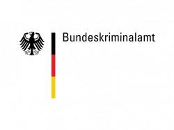 Bundeskriminalamt (Grafik: BKA)