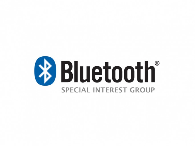 Bluetooth-SIG (Bild: Bluetooth)
