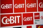 CeBIT (Bild: Shutterstock.com/360b)