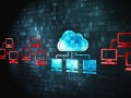 Cloud-Computing (Bild: Shutterstock)