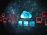 """Oracles """"Cloud at Customer"""" soll Unternehmen Wechsel in die Cloud erleichtern"""