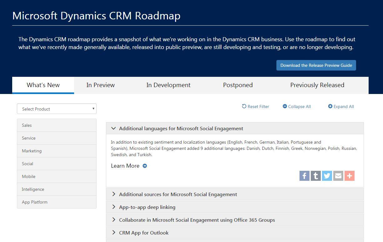 crm_roadmap