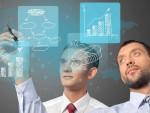 MINT - STEM und die Digitalisierung