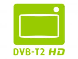 DVB-T2 HD (Bild: Projektbüro DVB-T2 HD Deutschland)