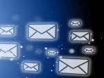 E-Mail-Versand: Google, Microsoft und Yahoo verbessern Sicherheit