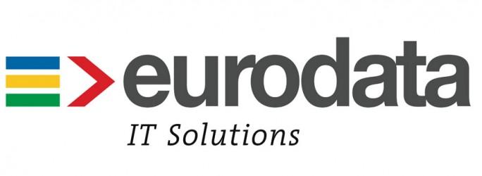 eurodata-ag-logo