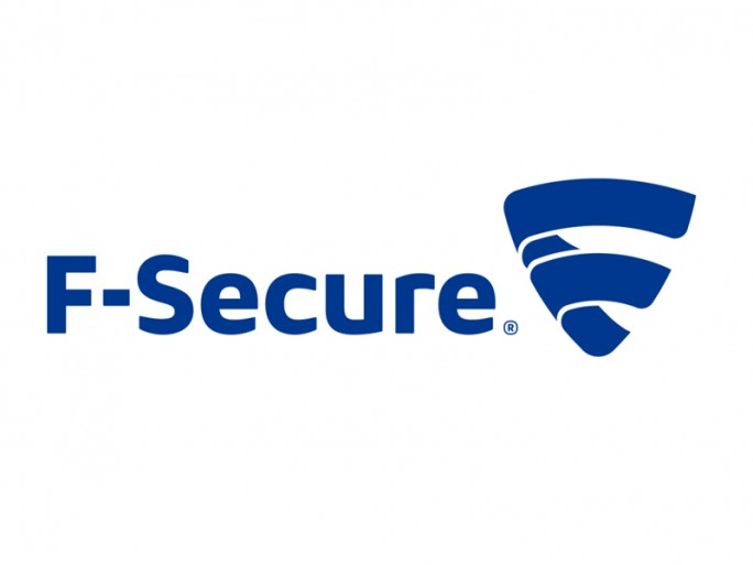 f-secure (Bild: F-Secure)