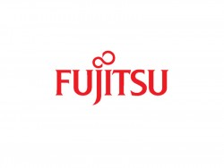 Fujitsu (Bild: Fujitsu)