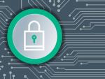 HPE erweitert Angebot an Sicherheitslösungen für Mobile, Cloud und IoT