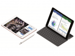 Apple: iPad Pro mit 9,7 Zoll offiziell vorgestellt