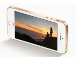 Apple hat iPhone SE offiziell vorgestellt