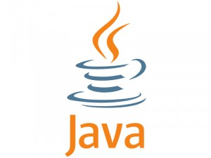 Java (Bild: Oracle)