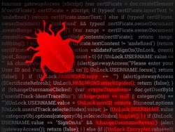 Malware (Bild: Shutterstock/Blue Island)