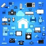 Smart Home und IoT: Verbraucher wünschen sich Geld für ihre Nutzungsdaten