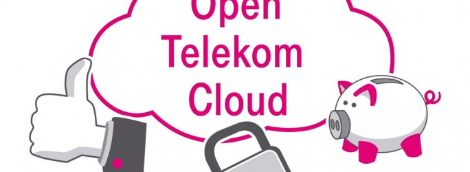 telekom_open-telekom-cloud