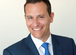 Thomas Spreitzer (Bild: Deutsche Telekom)